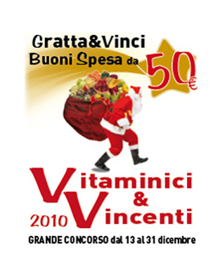 Concorso_vitaminici_despar_2010_it