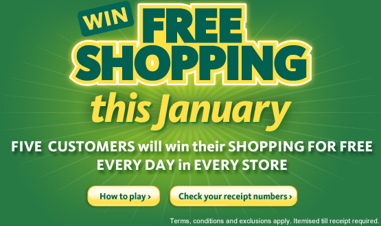 Homepage_january_shopper
