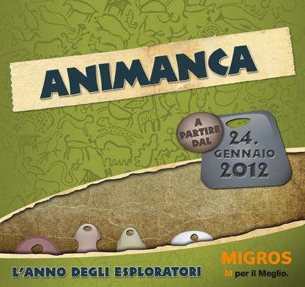 Db-animanca-it