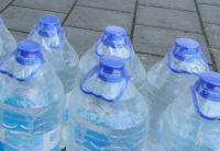 Water_in_fles_-_fot_944080d