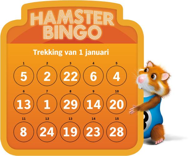 Ah_bingo