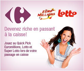 Z3_super_lotto_2011_fr
