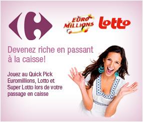 Z3_super_lotto_2011_fr
