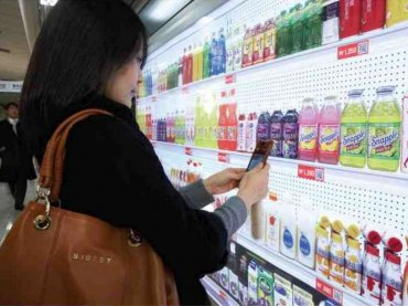 Tesco-homeplus-subway-virtual-store-in-south-korea-4-a840x630