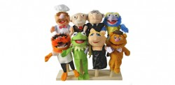 Muppets-ah1-250x122