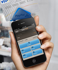 Paypal-here-200x241