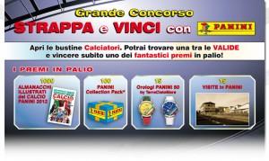 Concorso-strappa-e-vinci-con-panini-300x179