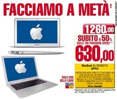 18450280_apple-macbook-air-mc965t-260-con-630-di-buoni-spesa-inclusi-nel-prezzo-offerta-bomba-di-billa-0