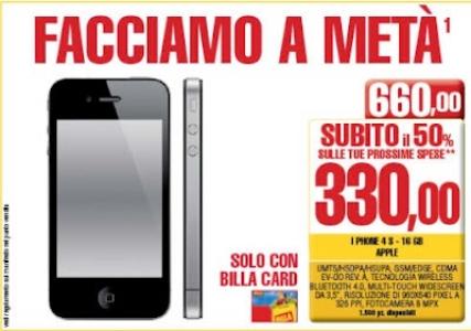 18713662_offerta-shock-da-billa-iphone-4s-330-3