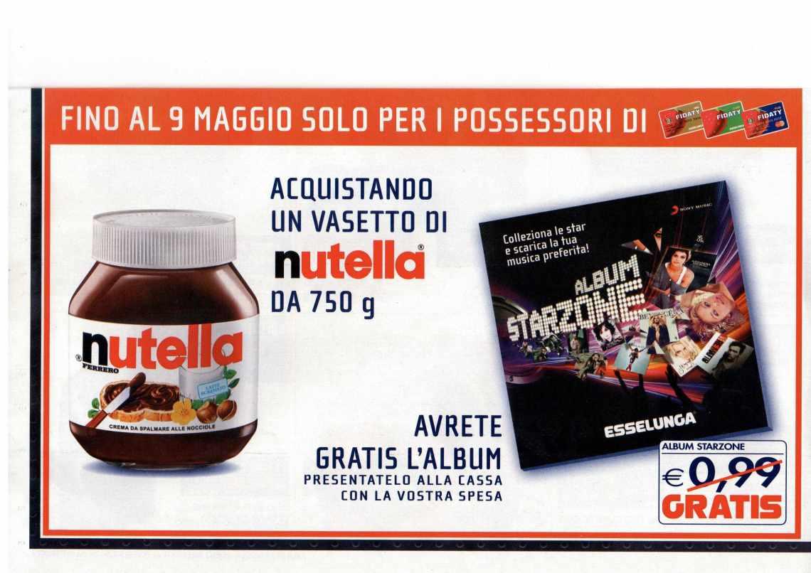 Starzone_-_nutella2