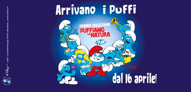 Puffi-carosello_dal16