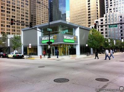 Aaa_walmart_neighborhood_market_west_loop_chicago