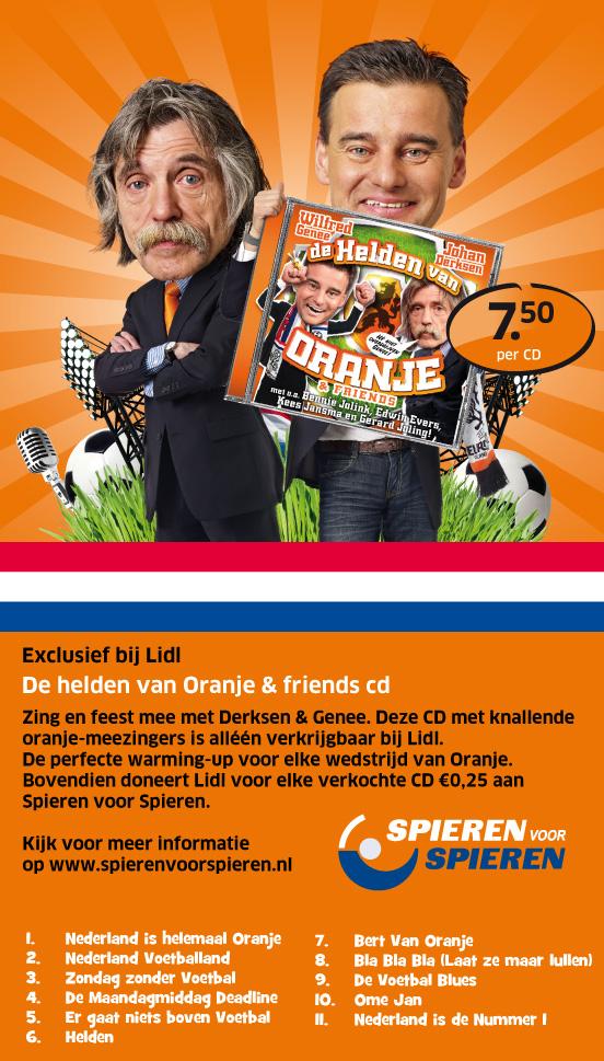 Lidl_nl_landingspagina-ek-cd_footerv4