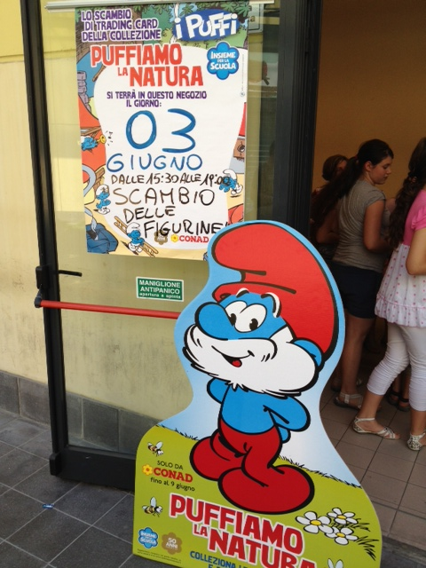 G_scambio_foto