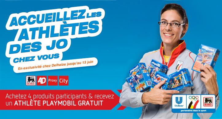 Olympische_spelen_723x388_fr