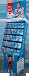Playmobil_rack