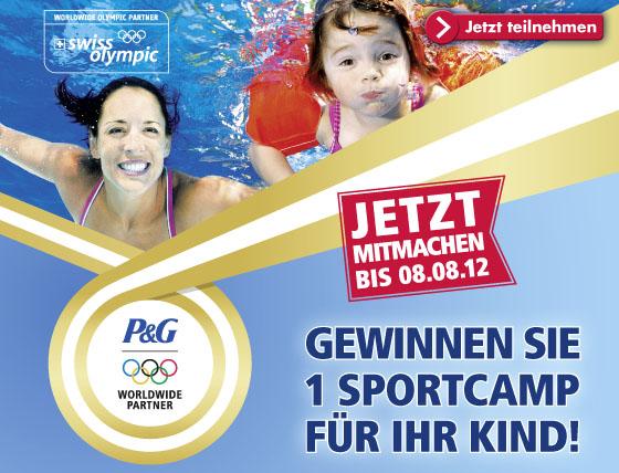 Pg_lidl_zansicht_ch_banner_560x428