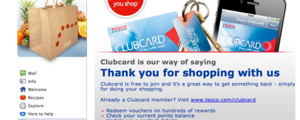 Tesco-facebook-likes-600x240