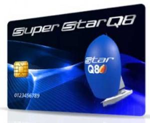 Concorso-superstar-q8-scopri-il-catalogo-2013-300x246