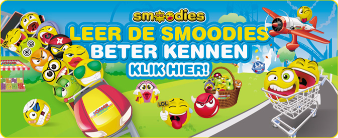 Banners-vomar-smoodie-1