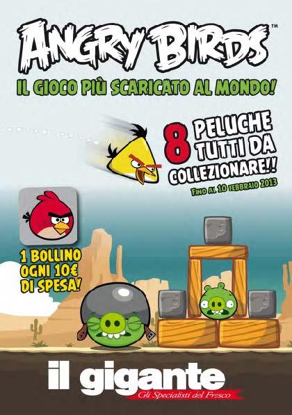 Angrybirds_pagina_1