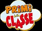 Primidellaclasse
