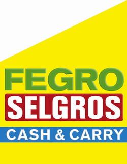 Fegro-selgros