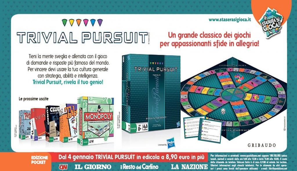 Trivial-1024x590