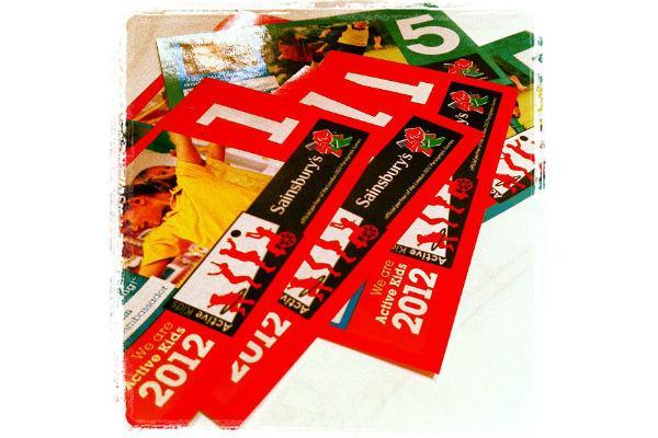 Sainsburys_active_kids_2012