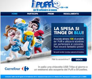 Puffi web Home2013-08-29
