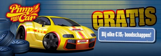 Vomar-banners-Pimp-My-Car-980x345px-1
