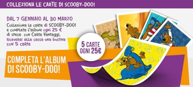 Iper Scooby-Doo