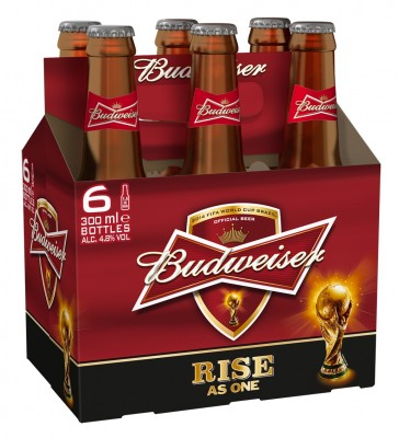 6X300ml-Budweiser-World-Cup-pack-364x400