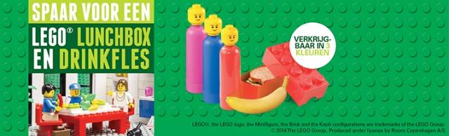 Spar.nl_LEGO