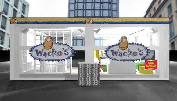 casa-wackos-580x333