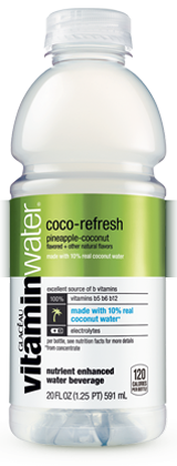 coco-refresh_large