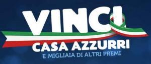Concorso-Amaro-Lucano-
