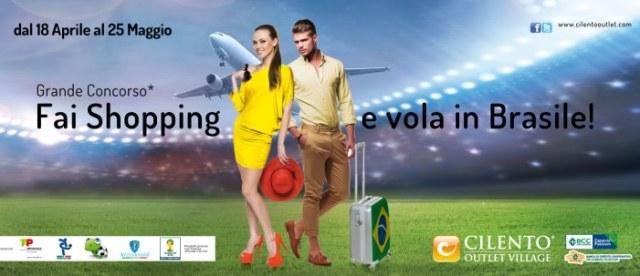 concorso-mondiali-brasile