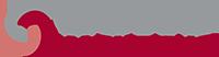 Coro Marketing logo