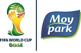 Logo Moypark