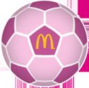 mcd-ball-logo