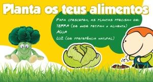 planta_os_teus_alimentos_b
