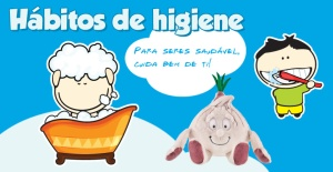 PT_Habitos_higiene_tabimage