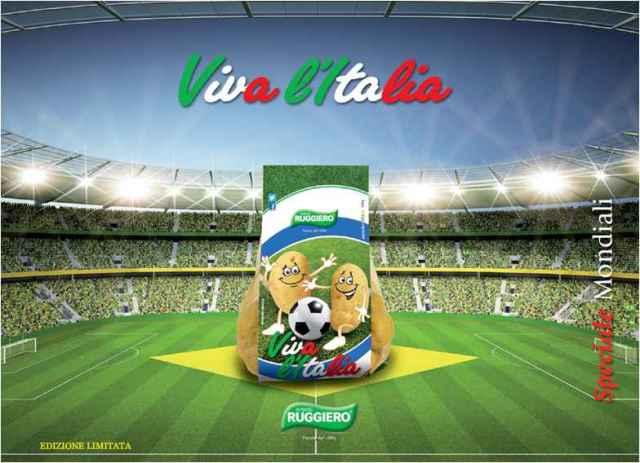 Ruggiero mondiali viva-italia