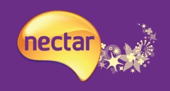 logo1_nectar