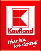 xmas2013_kaufland_logo_DE