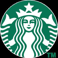 Starbucks-Logo2011