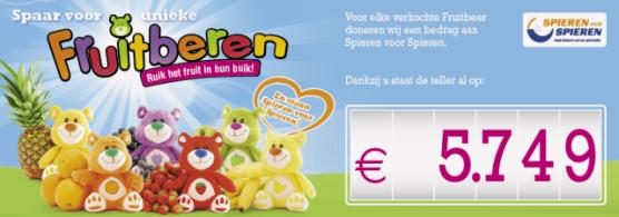 VOM div-campagne-spaaractie-fruitberen-webbanner-980x345px