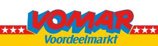 vomar_logo_
