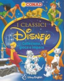 Conad Disney 2013